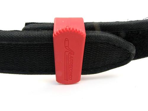 "Arredondo 1.5"" Belt Keeper Loop"