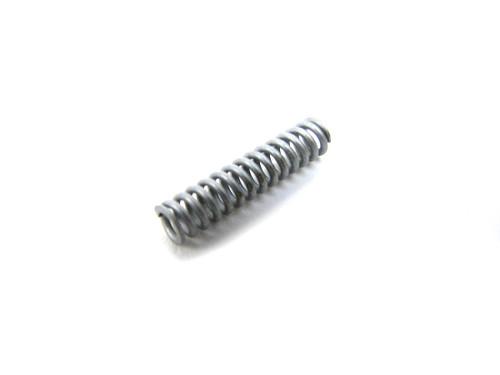 Glock Extractor Depressor Plunger Spring (SP00119)