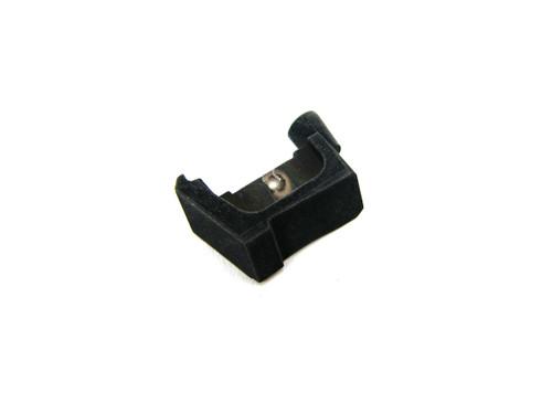 Glock 9mm Extractor Carbon Steel Matte (SP01895)