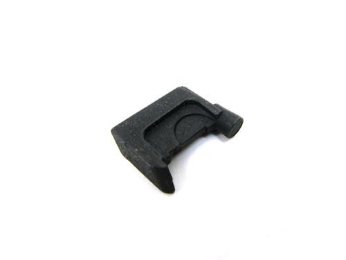 Glock .40 S&W Extractor Carbon Steel Matte (SP06908)