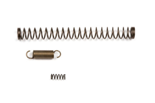 Glock Competition Trigger Spring Kit by ZEV Technologies