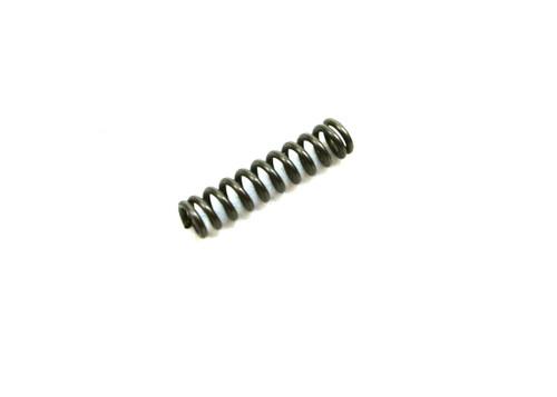 CZ 75/83/85/97 SP01 Shadow Safety Detent Plunger Spring (0330049001)
