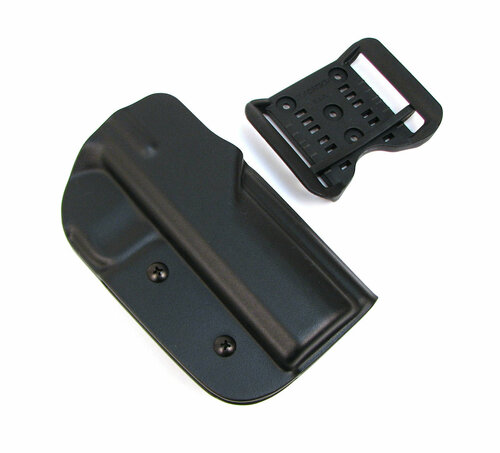 Blade-Tech Classic  OWB Outside The Waistband Holster for IDPA / IPSC / USPSA