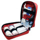 DAA Range First Aid Kit by Double Alpha
