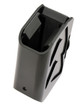 DAA Alpha-X Single Stack 1911 Mag Pouch Adapter by Double Alpha