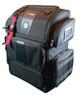 DAA RangePack Medium Size Backpack by Double Alpha Academy