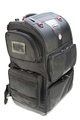 CED & Double Alpha Academy (DAA) RangePack Pro Backpack