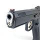 CZC CZ Shadow 2 ACCU Carry Optics Ready 9mm by CZ Custom