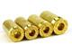 Starline New reloading pistol brass