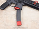 Sig Sauer MPX Aluminum Magwell by Springer Precision (SP0228)