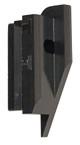 Dillon Precision XL650 Primer Feed Stop Switch by UniqueTek (T1703)