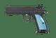 CZ Tactical Sport 2 in 9mm (91220)