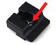 TTI Rear Sight Set Screw for Glock Sight by Taran Tactical (GSRF-SSCREW)