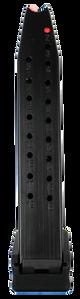 CZ P-10 / P-09 21 Round 9mm Magazine (11443)