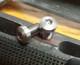 Tanfoglio / EAA / IFG  Torx Grip Screws by Henning
