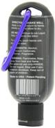 Liquid Grip 1.5 fl oz Carabiner Bottle