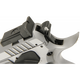 Tanfoglio Xtreme Titan Heavy Weight Hammer (X010)