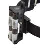 DAA Shotgun Shotshell Quad Loader by Double Alpha Academy
