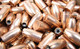 Zero 9mm 147 GR Jacketed Hollow Point (JHP) Bullet Projectiles