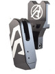 DAA Alpha-X Holster for Limited / Open by Double Alpha Academy Silver