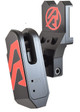 DAA Alpha-X Holster for Limited / Open by Double Alpha Red