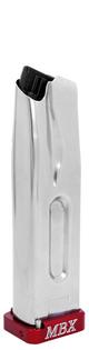 MBX Extreme 140mm 10 Round Complete STI Style Magazine / Mag (L10-140)