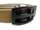 Blade-Tech Ultimate Carry Belt by Nexbelt