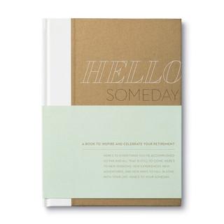 Hello Someday