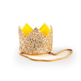 Idea Crown
