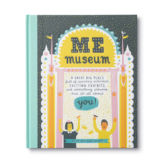 Me Museum