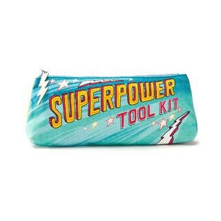 Superpower Tool Kit