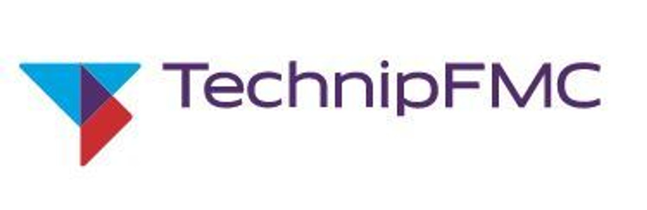 TechnipFMC - Smith Meter