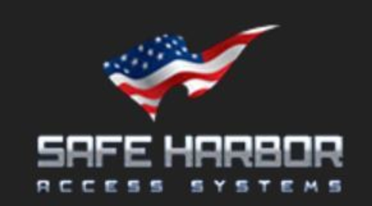 Safe Harbor Access Systems