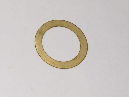 WASHER-SPACER