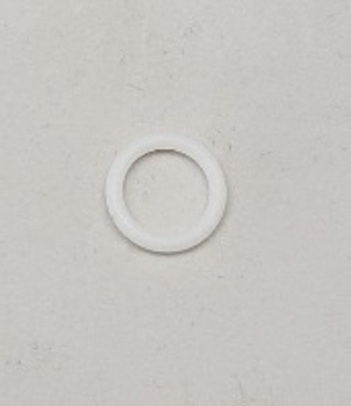 10-31623 - O RING PORT TEF (4 PER MBII+)