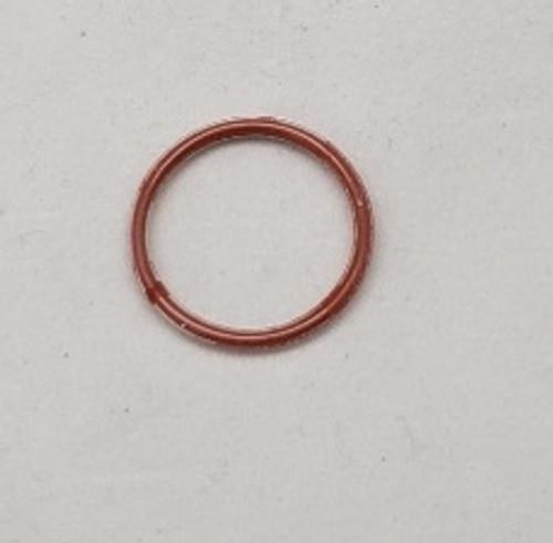 10-31711 - O RING, FILTER CAP, ENCAPSULATED
