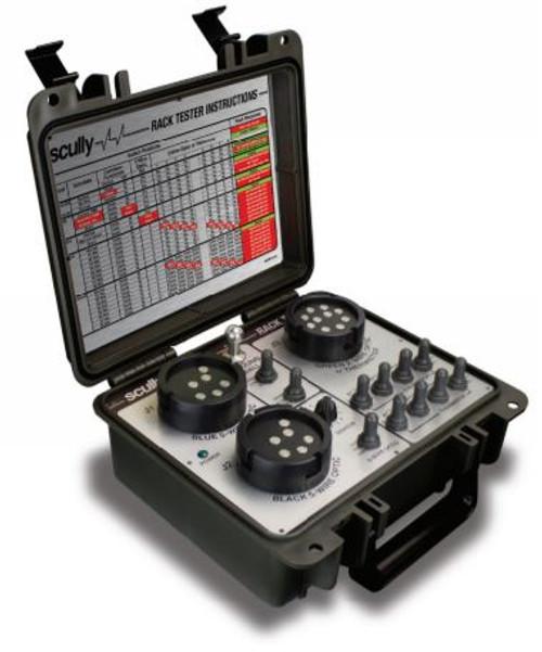rack tester-09832