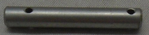 0065130-005-SHAFT .187X1.200 W/2 HOLES