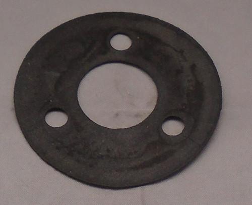 0076124-005-GASKET FLANGE