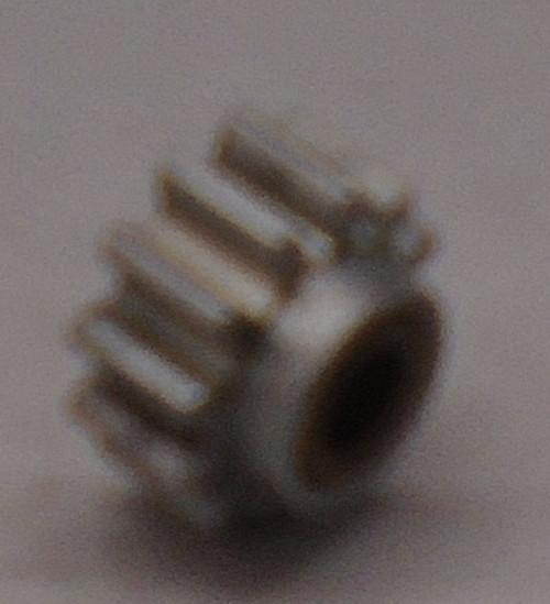 0086433-005-PINION GRP