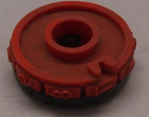 0320511-001-WHL PRINT GRP MRZ MID