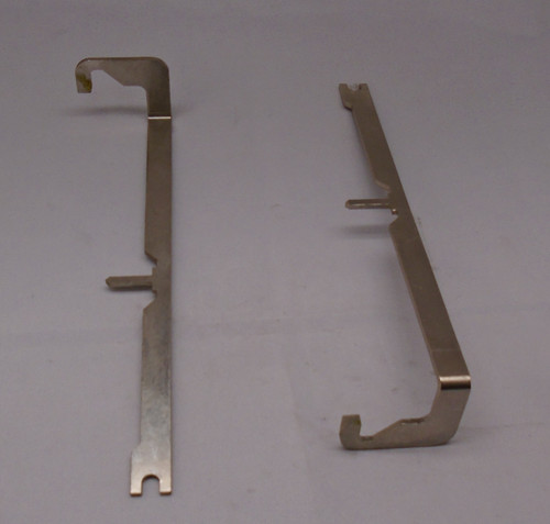 0320520-001-LEVER SEAL