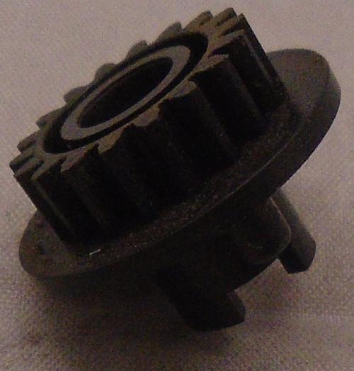 0324607-001-PINION