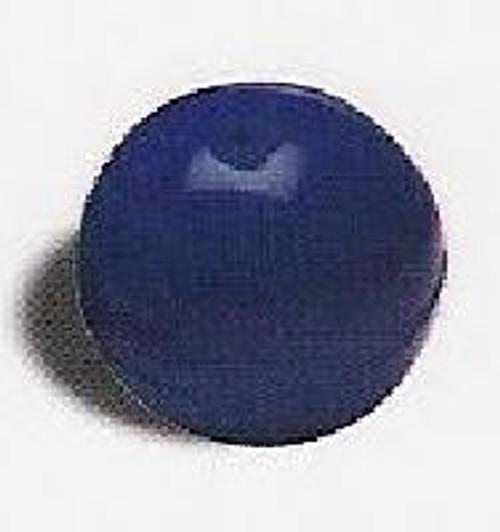 U-88 Polyurethane Solid 1.50