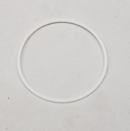 O-Ring, Teflon, Meter Cover