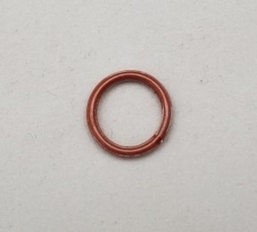 O-Ring, Encapsulated Silicone