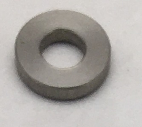 SPACER - LEATC / PST / SS-1 BOTTOM SHAFT