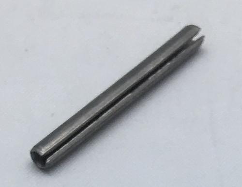 PIN - ROLL 1/8 DIA X 1 1/4 LONG