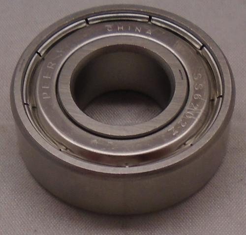 BEARING - SMR6202C
