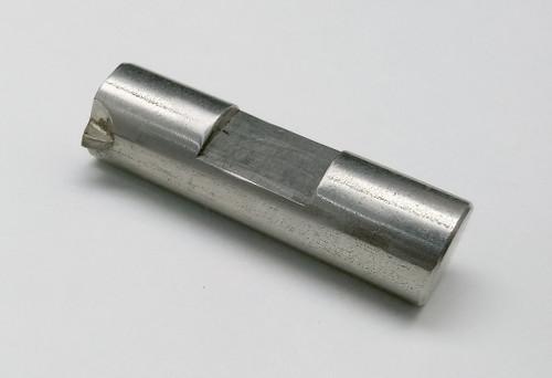 PIN - COLLAR